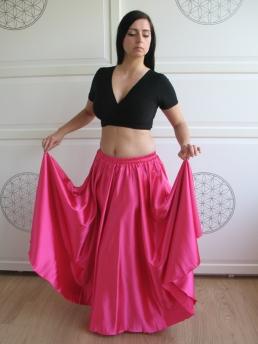 Танец живота купить юбку